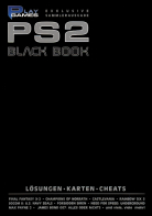 PS2 Black Book 01/2004