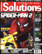 Solutions 01/2004